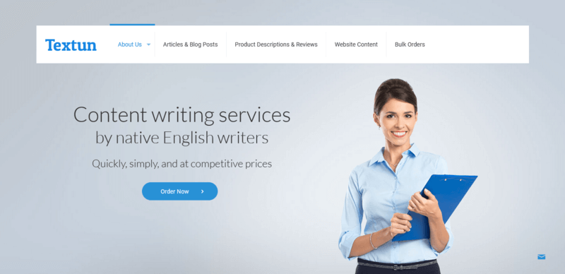 C:\Users\User\Desktop\tinified\Screenshot_2021-04-20 Content Writing Services by Native English Writers Textun.png