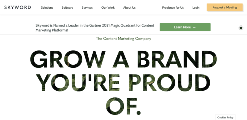 C:\Users\User\Desktop\tinified\Screenshot_2021-04-20 Skyword The Content Marketing Company.png