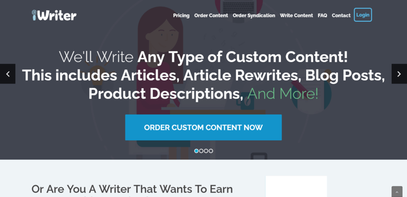 C:\Users\User\Desktop\tinified\Screenshot_2021-04-20 iWriter Content Article Writing Service - Buy Articles.png