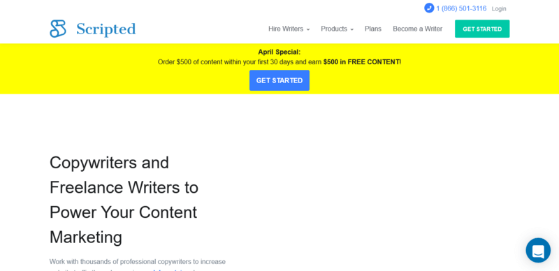 C:\Users\User\Desktop\tinified\Screenshot_2021-04-20 Copywriters and Freelance Writers for Hire Scripted.png