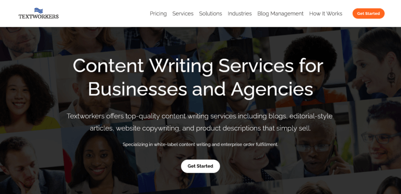 C:\Users\User\Desktop\tinified\Screenshot_2021-04-20 Content Writing Services US Content Writers Textworkers.png