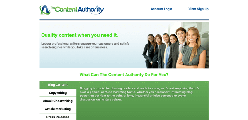 C:\Users\User\Desktop\tinified\Screenshot_2021-04-20 The Content Authority.png