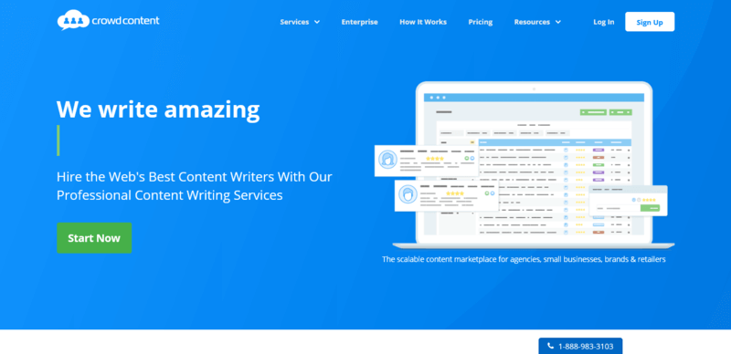 C:\Users\User\Desktop\tinified\Screenshot_2021-04-20 High-Quality Content Writing Services Crowd Content.png