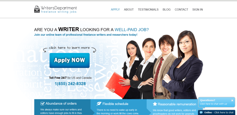 C:\Users\User\Desktop\tinified\Screenshot_2021-04-20 Writers Department Online Freelance Writing Jobs For Academics.png