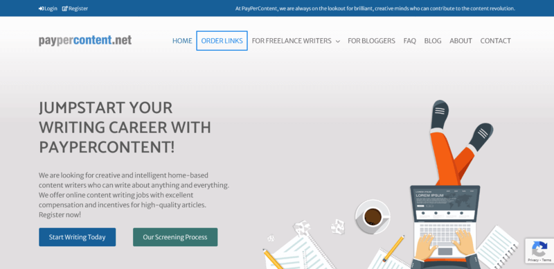C:\Users\User\Desktop\tinified\Screenshot_2021-04-20 Online Content Writing Jobs for Freelance Writers PayPerContent.png